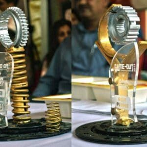 Handmade-trophies-from-automotive-parts-by-DamnGeeky_6