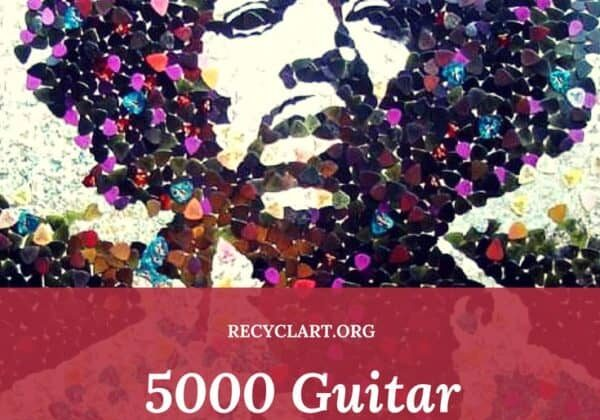 recyclart.org-hendrix-portrait-with-5000-guitar-picks-01