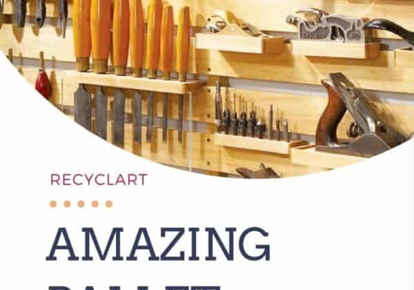 recyclart.org-hold-everything-pallet-tool-rack-01