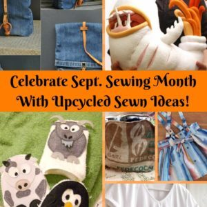 recyclart.org-hold-september-sewing-month-project-ideas-02