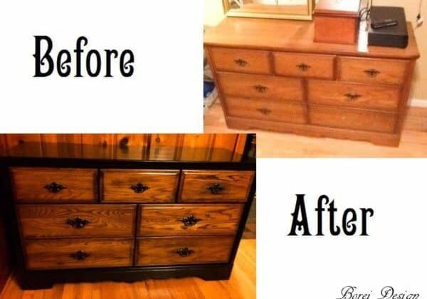 recyclart.org-how-my-friends-old-dresser-became-my-new-buffet