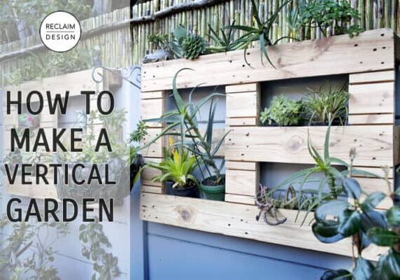 how-to-make-a-vertical-garden-blog-featured-image