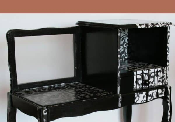 recyclart.org-how-to-upcycle-your-furniture-03
