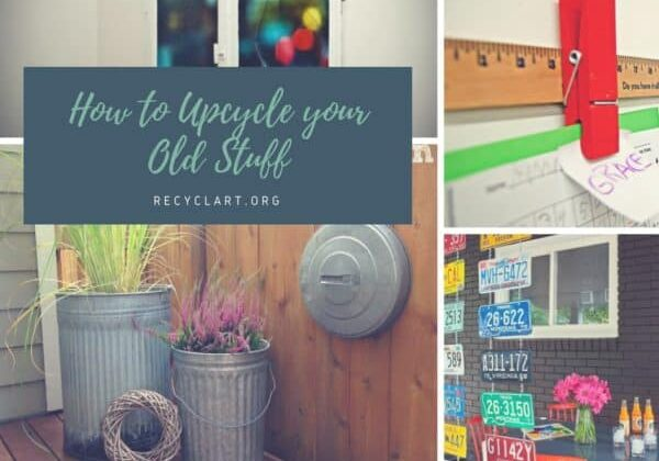 recyclart.org-how-to-upcycle-your-old-stuff-09