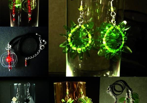 drink_bottle_and_carton_jewellery