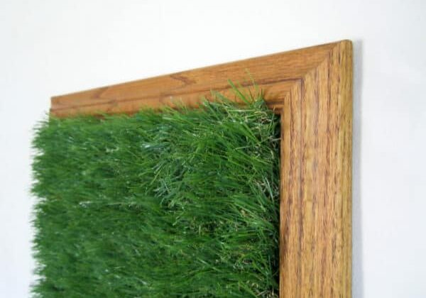 recyclart.org-indoor-vertical-planter-frames-01
