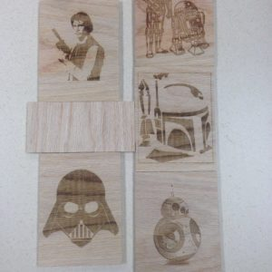 recyclart.org-laser-engraved-coolness