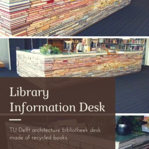 recyclart.org-library-information-desk-01