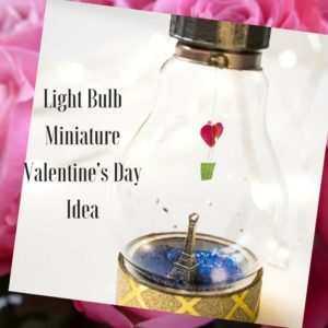 recyclart.org-lightbulb-miniature-valentine-s-day-diy-idea-01