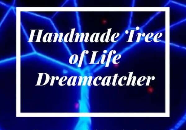 recyclart.org-make-an-upcycled-tree-of-life-dreamcatcher-03