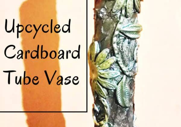 recyclart.org-make-this-upcycled-cardboard-roll-vase-with-basic-supplies-01