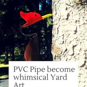 recyclart.org-modern-pvc-pipe-birds-make-unique-yard-art-01