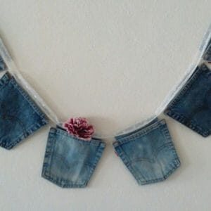 recyclart.org-more-great-upcycled-levi-strauss-jeans-projects-02