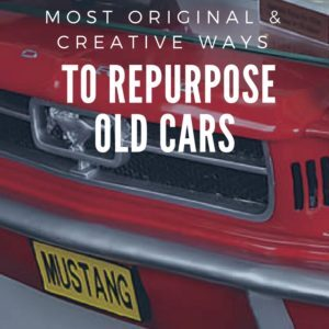 recyclart.org-most-original-creative-ways-to-repurpose-old-cars-03