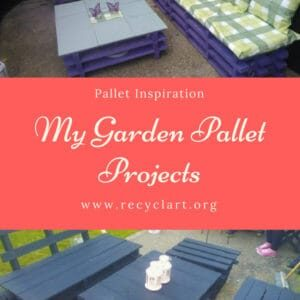 recyclart.org-my-garden-pallet-projects-07
