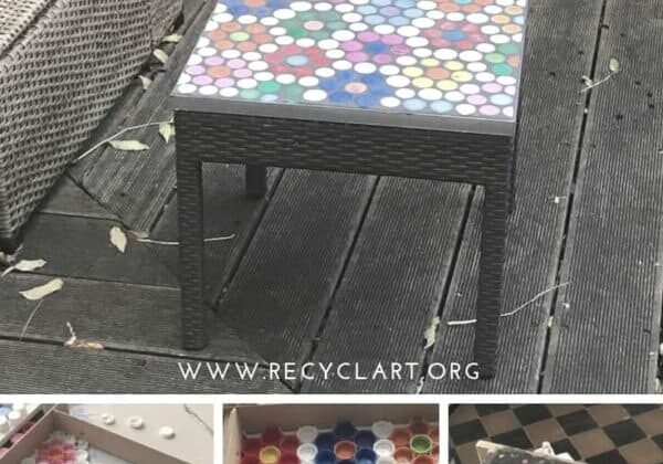 recyclart.org-new-life-for-my-garden-coffee-table-02