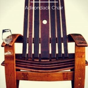 recyclart.org-oak-wine-barrel-adirondack-chair-02
