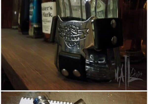 old-boots-bottle