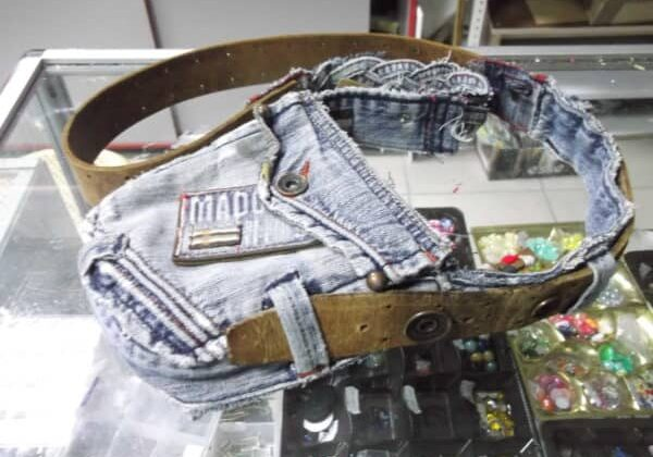 recyclart.org-the-jeans-the-bag