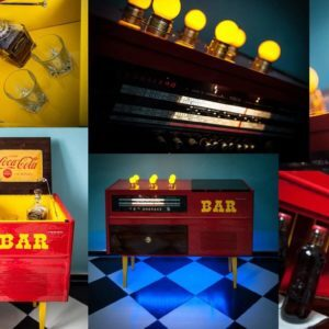 recyclart.org-original-retro-party-corners-from-a-bedding-commode-to-the-bar