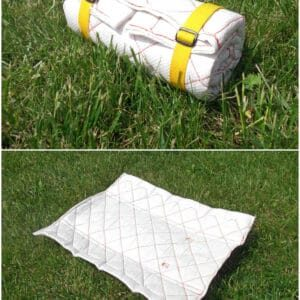 cement-bag-seat