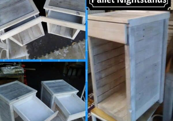 recyclart.org-paired-pallet-nightstands-add-handy-storage-space-07