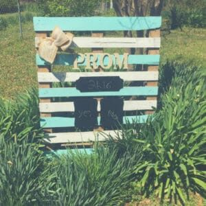 recyclart.org-pallet-sign-yes-or-no-03