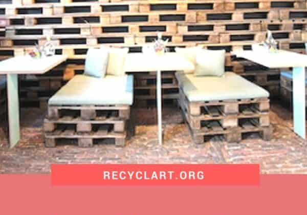 recyclart.org-pallet-wall-for-this-restaurant-in-antwerp-03
