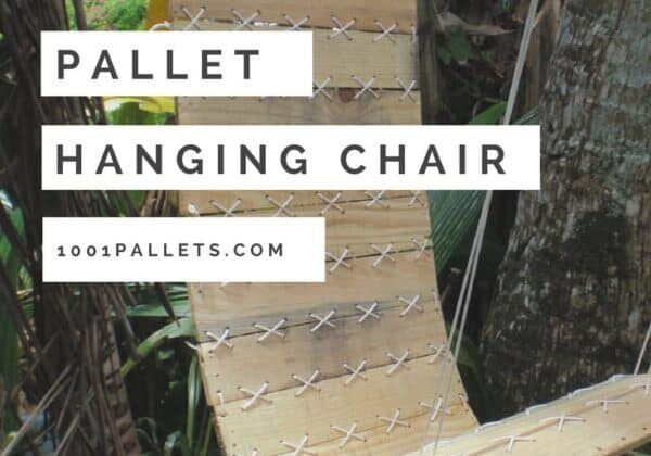 recyclart.org-pallets-outdoor-chair-01