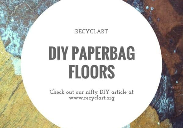 recyclart.org-paperbag-floors-01