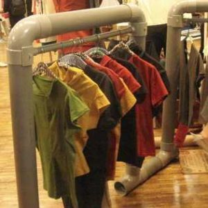 pipe-clothes-stand