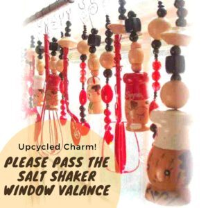 recyclart.org-please-pass-the-salt-shaker-upcycled-window-valance-01