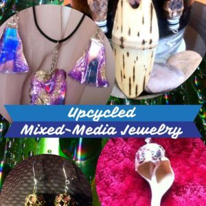 recyclart.org-pretty-mixed-media-upcycled-jewelry-pieces-06