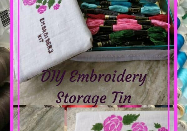 recyclart.org-quick-easy-diy-embroidery-box-is-pretty-storage-solution-01