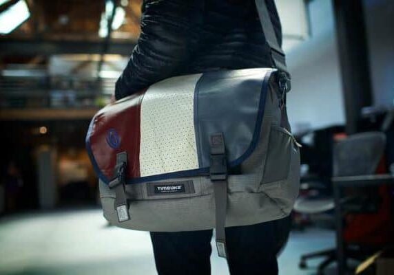 commute-messenger-bag-1