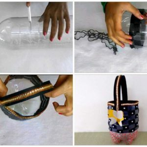 recycled-plastic-bottle