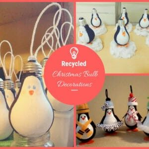 recyclart.org-recycled-christmas-bulb-decorations-04
