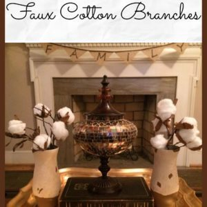 pin-how-to-make-fake-faux-cotton-branches-crafts-home-decor-upcycled-recycled-tutorial-borei-design