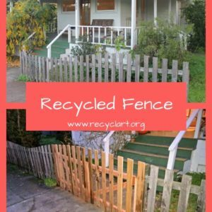 recyclart.org-recycled-fence-from-discarded-fence-boards-2