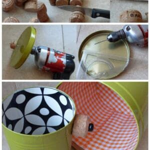 recycled-cans