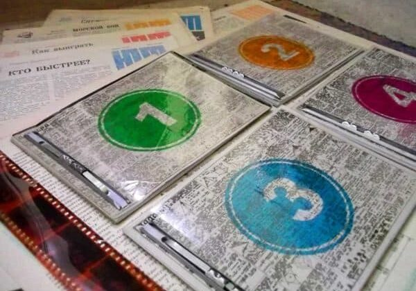 recyclart.org-renotes-4-paper-waste-into-notebooks
