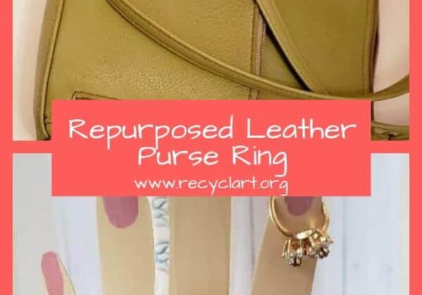 recyclart.org-repurposed-leather-purse-ring-4