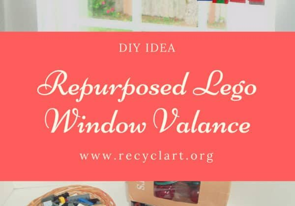 recyclart.org-repurposed-lego-window-valance-05