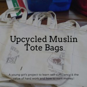 recyclart.org-reusable-muslin-sacks-perfect-for-shopping-or-fun-06