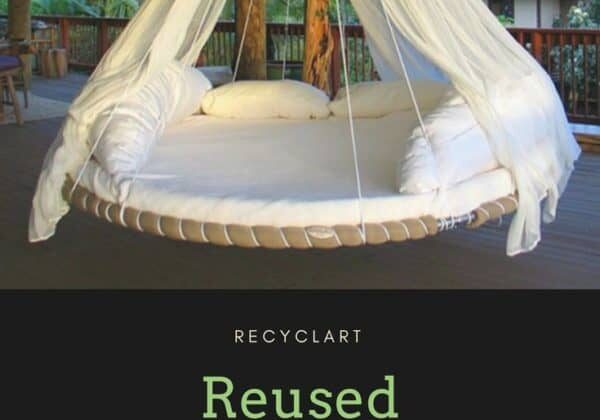 recyclart.org-reused-trampoline-into-swinging-bed-01