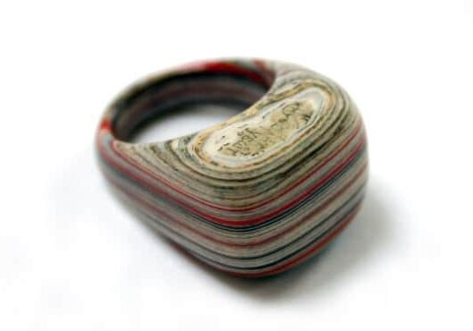 ring-paper0