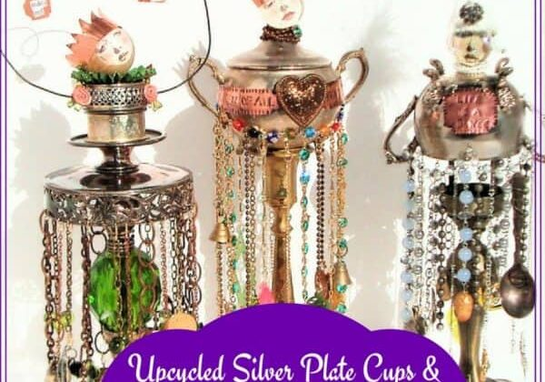 recyclart.org-sassy-upcycled-silverplate-sculptures-01