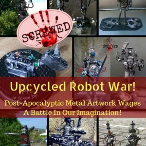 recyclart.org-screwed-the-post-ai-apocalyptic-universe-of-the-robocrons-and-the-mechanaughts-by-invokal-ink-01