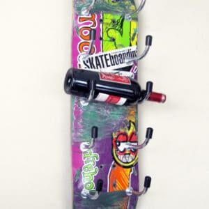 recyclart.org-skateboard-wine-rack-3