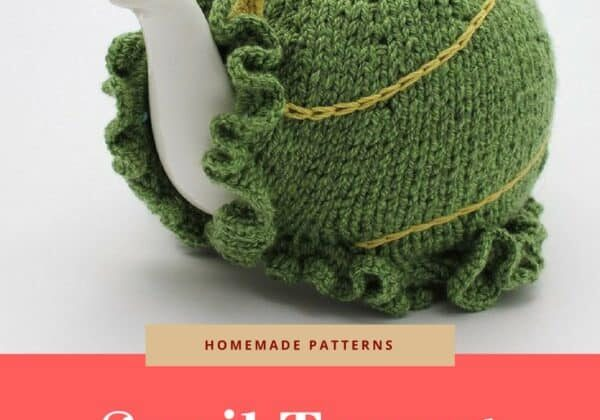 recyclart.org-snail-teapot-cosy-patterns-01